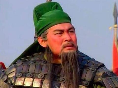 襄樊之战,关羽之所以被杀,最致命的一击其实是宜都的失守!