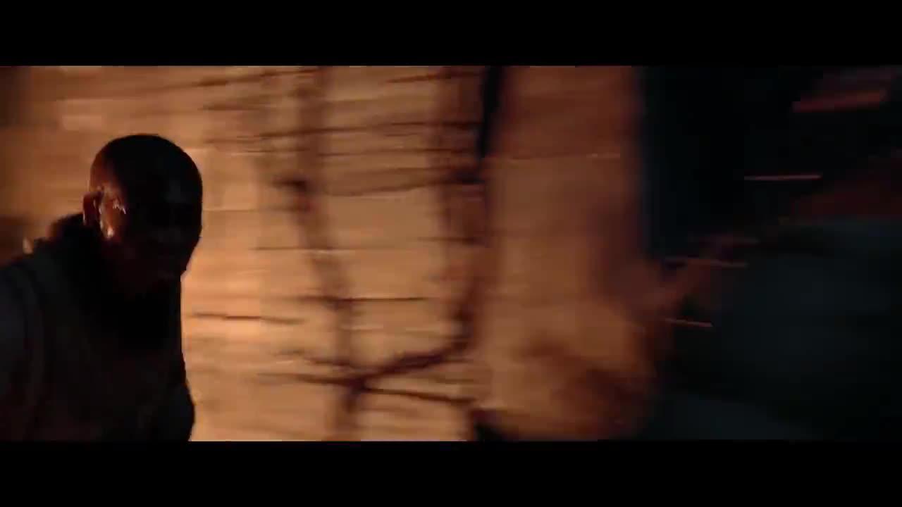 暗黑破坏神4预告片发布,迈凯轮获巴林1.5亿英镑贷款|直男Daily