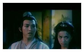 """""""中国版的茶花女""""苏小小:仅仅活了19岁,却流芳百世"""
