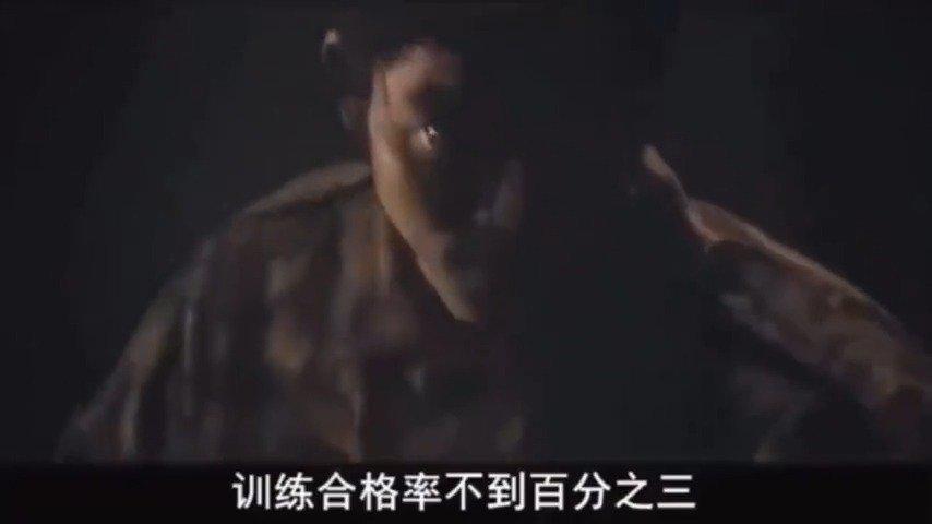 《嫌疑人》憋尿也要看完的一部韩国电影电影……