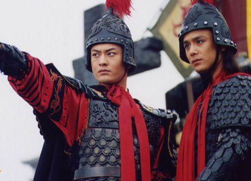 """古代行军打仗的""""虎符"""",拿到就可以调兵吗?防伪措施让你没门"""