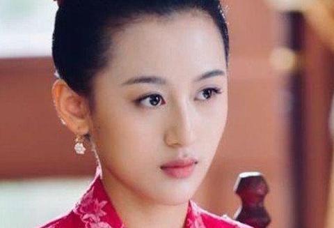 小娘惹珍珠的结局,扮演者李源冰是华裔双胞胎,曾表白刘宪华