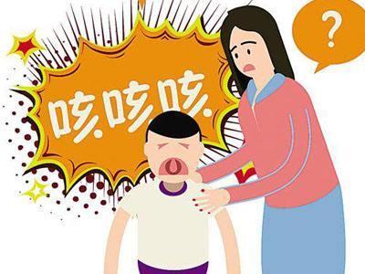 夏季,孩子遭受过敏性咳嗽折磨!支招:做好三件事,能有效缓解