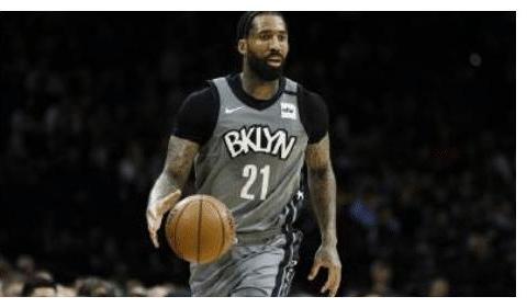 集体团灭?一人退赛+两人感染+三人赛季报销,NBA最惨球队诞生