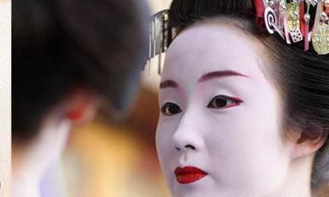 越南女子因太丑整成白雪公主,结识富二代火速结婚,如今怎么样