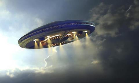 巴西再次解密UFO档案: 1977年柯拉瑞斯岛, 外星人袭击事件