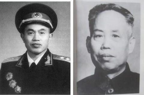 为党的生日献礼,中原突围中这位团长勇夺险关,他后来成上将