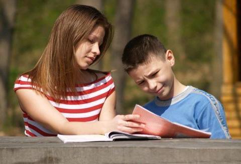"""父母教育孩子""""拔苗助长"""",超前教育应有分寸,别再坑娃"""