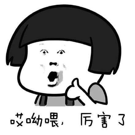 《河神2》发布制作特辑,剧情升级烧脑又带感!