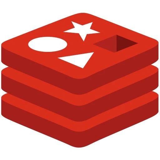 数据库大咖 Antirez 告别 Redis:称自己更喜欢编写代码,而不是管理软件!
