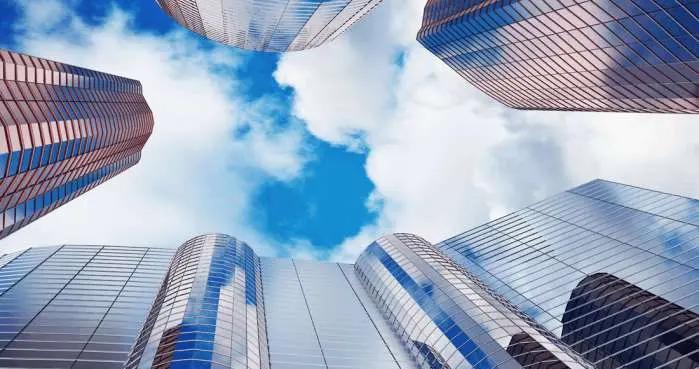 不妙!南京楼市新房库存持续走高 仅6月份就有超1.4万套房源入市