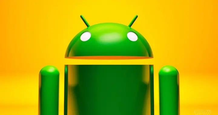 原生Android重磅功能曝光:对标苹果AirDrop