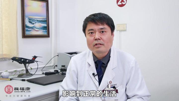 先天性心脏病房间隔缺损是怎么回事?严重吗?