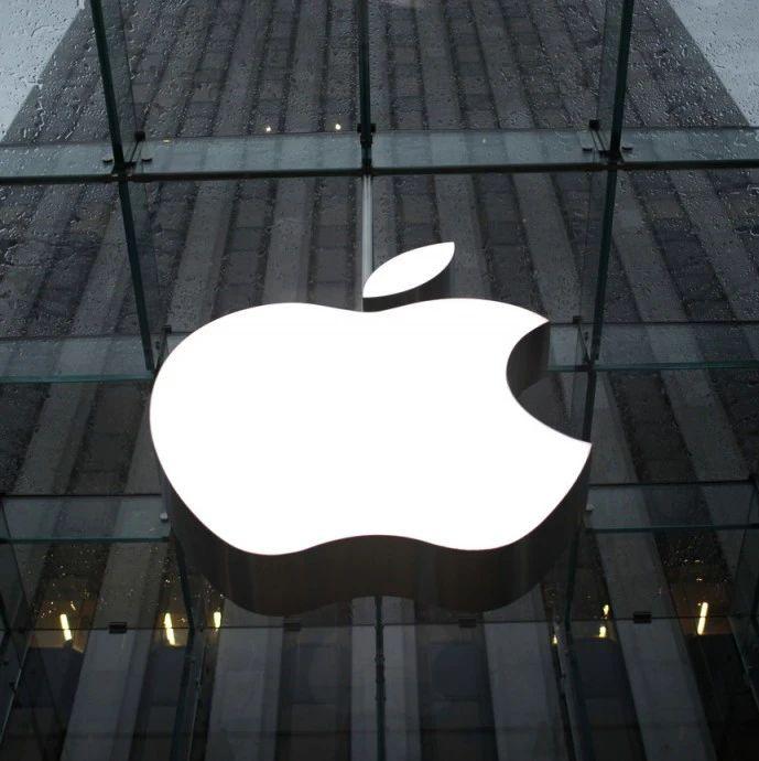 """全球开发者大会上,苹果未来的AR产品显得""""静悄悄"""""""