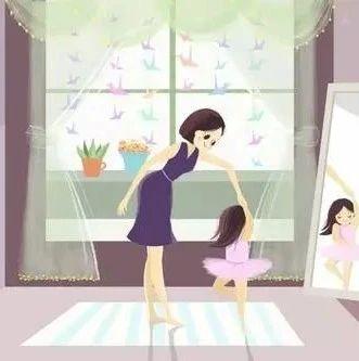 家长必读:和孩子说话的语气,可能影响孩子的情商和智商