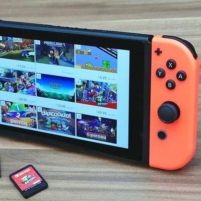 Switch硬件通病引爆玩家众怒:任天堂社长道歉