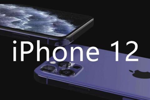 苹果想靠苹果12兼得销量和利润!国产手机要过苦日子了?