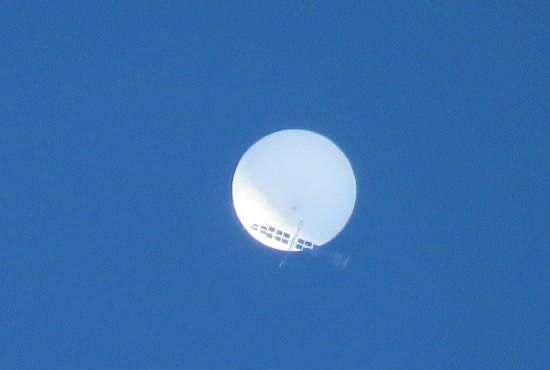 啥情况?日本天空划过火球,有居民听到巨大响声