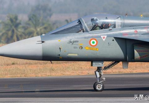 印度航空雄起,计划四年内研制3款机型,还包括隐形战斗机