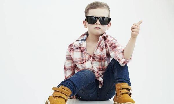 儿童做斜视手术前,4个准备要做好,建议父母放心上