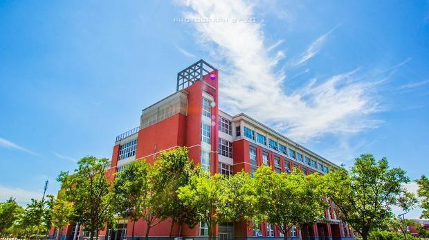 """学生家长建言,将一所天津独立学院""""转公""""!你如何看?"""