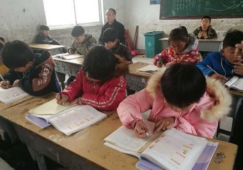 斯坦福大学:对于小学生来说,大量的作业训练贡献基本为零