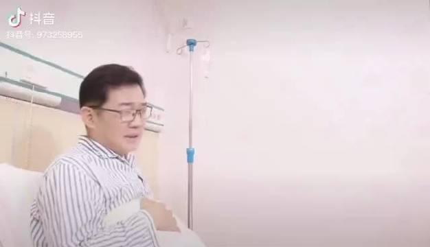 为什么不让牛津大学毕业的医学博士做手术