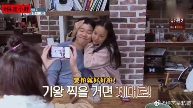 李孝利林允儿因在KTV直播未佩戴口罩被韩网友批评
