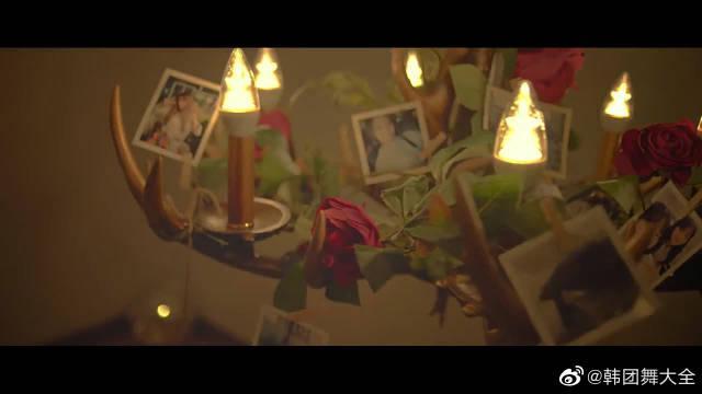 韩国女团GFRIEND最新单曲Sunrise……