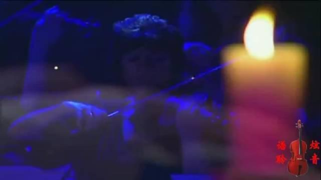 欣赏理查德克莱德曼的钢琴《爱之梦》动人的音乐……