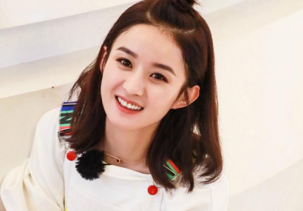 《中餐厅4》正式官宣,黄晓明林大厨继续回归,虞书欣换成了她