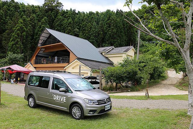 全家出游,能满足露营的车,具备哪些条件,你应该怎样挑?-新浪汽车