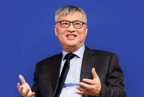 奇才王东升:从小会计干到中国液晶之父,如今超越三星、领先全球