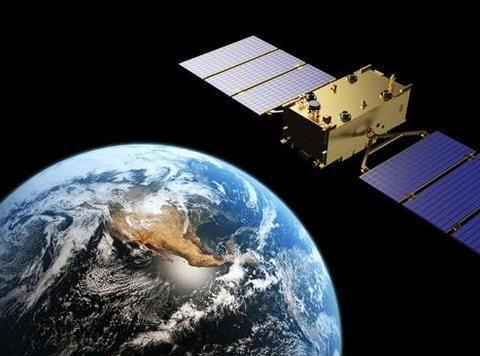 吉利集团欲收购英国卫星公司,为全球汽车及飞行汽车提供服务!