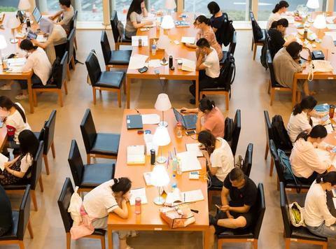 深圳哪些国际学校艺术留学有优势? 有特长的孩子重点关注