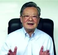 国医大师王琦在北京中医药大学2020年毕业典礼上的讲话