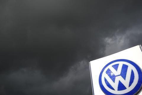 震惊汽车业5大丑闻,大众柴油车排放作弊,丰田因安全问题被召回