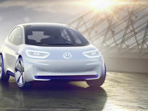 4方法提升新能源汽车续航里程,谁科技含量最高?