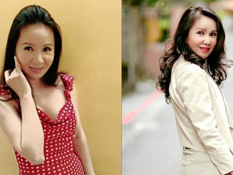 台湾65岁资深女星健康亮红灯 近期手术从肠道取出20颗大小肿瘤