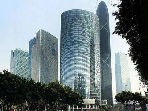 短债海外债双重压顶,雅居乐分拆雅城集团仓促赴港上市