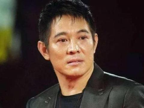 李连杰戴1亿天珠之王,为何没能减缓衰老