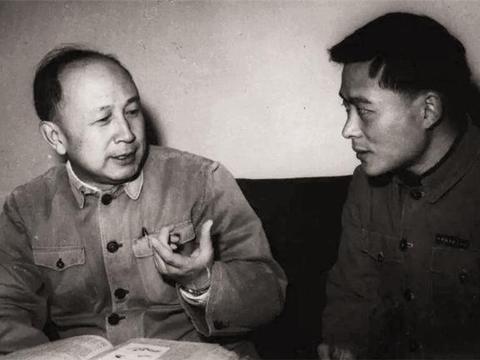 又一华裔科学家突破美国阻拦,回中国效力,37岁破解世界级难题