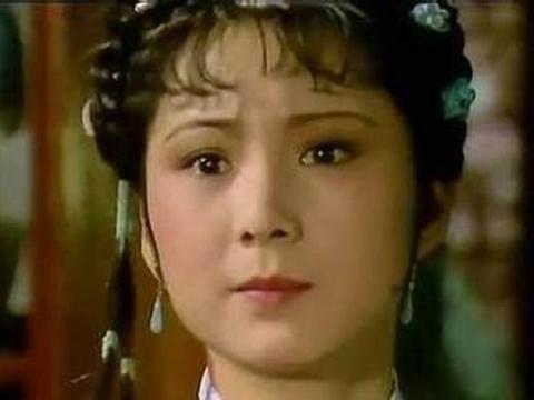 《红楼梦》,书中细节暗示晴雯之死,李纨才是第一推手