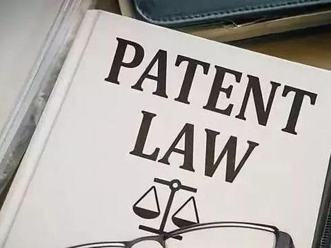 侵害专利权纠纷办案思路(二)——证据收集