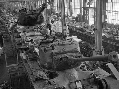 当年被原子弹轰炸的日本广岛,74年后什么样?和你想的不太一样