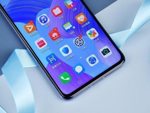 从3799元降至2399,发布刚过半年,它已成华为降价最快的5G手机