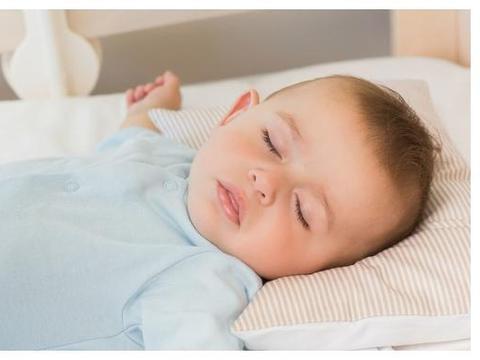 宝宝的睡眠习惯取决于家长,没有天生的睡渣,只有不会哄睡的家长
