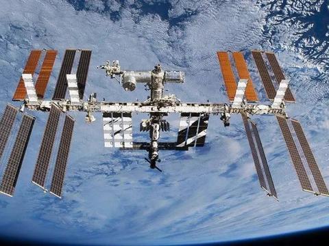 具有抗辐射能力!新技术为太空飞行中的生物制药,开辟了新道路!