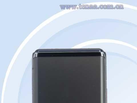 三星Galaxy Z Flip 5G国行版已获认证 或采用高通骁龙865+芯片组