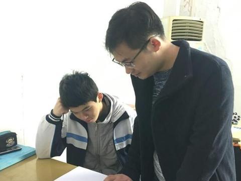 """中国学生拿国际奥数金牌很多,为何却和""""数学诺贝尔奖""""无缘?"""